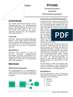 Sps_db.pdf