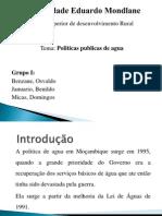 GSA 1.pptx
