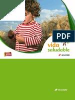 Guia Saludable 2012 Cast Baja