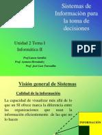 sistemasdeinformaciontomadecisiones-110311165043-phpapp01
