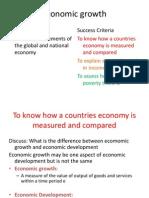 l4 economic growth