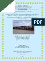 Proyecto Pedagógico de Aula en Tic. Docentes Cer Pantanillo, Barbosa-Antioquia.