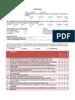 Instrument MotivatiePerformanta 7 (1)