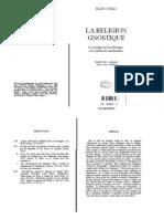 Hans Jonas-La religion gnostique.pdf