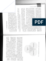 (D-na Sava)Nuissl, E. (2011), Cercetare Educationala Empirica Pentru Incepatori