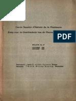 1961-027