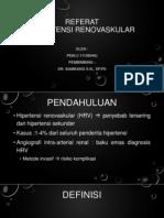 REFERAT HRV