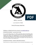 ashtar - eine ehrung.pdf