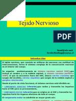 6. Sistema Nervioso i y II