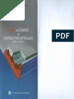 Calcul des éléments de constructions métalliques EC3.pdf