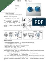 CO2b MG811 datasheet.pdf