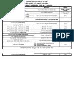 LICH HOC T4 (25-11-09)