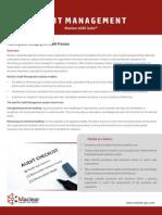 Maclear EGRC Suite Audit Management