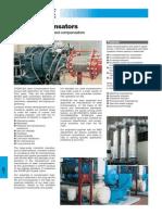 6_steel_compensators_a07_en.pdf