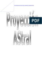 Viaje Astral (97-2003)
