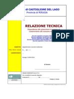 10 - Legge 10.pdf