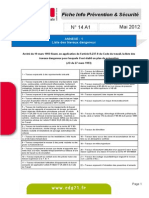 1342-travaux-dangereux.pdf