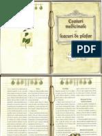 parte 3 medical plants
