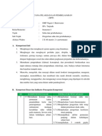 RPP SMP SUHU.docx
