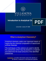 Intro to Analytical Chemistry08