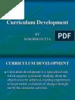 curriculumdevelopment-100606140504-phpapp02