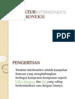 KEL05-STRUKTUR_INTERKONEKSI