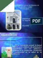 Epidemiologia Clase i.2014 (1)
