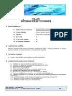 1A_SistemasOperativos