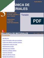 3_Torsión (Intensivo 2013-I).pdf