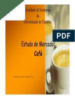 TP_MO_Cafe_2007_P1c