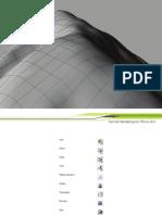 TerrainModeling_Rhino.pdf