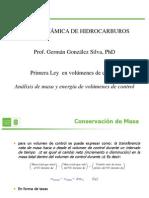 Termo 10- Primera Ley  en volúmenes de control (1).pdf