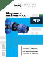 01 02 Magnum e MagnumMAX