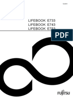 Fts Lifebooke733lifebooke743lifebooke753us 20130801 1095977