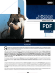 Novedades ECC Ediciones agosto 2014