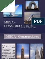MEGA - Construcciones