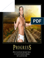BoMotivational Posters2 Progress