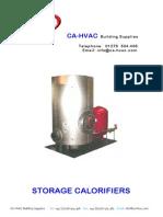 Surprising Format Sime Boiler Manual Water Heating 4 4K Views Wiring 101 Kniepimsautoservicenl