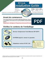 dp301p+_qig_Fr