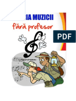 Teoria  muzicii_1