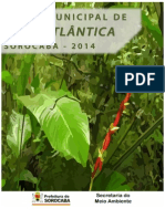Plano Municipal de Mata Atlântica_Rev14_Vidal