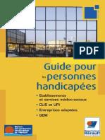 Guide MPHH 2010 Web