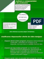DESIGN 2proiectare