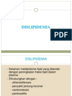 dislipidemia baru