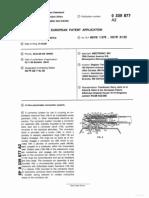 EP0339877A2.pdf