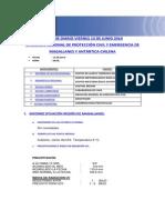 Informe Diario ONEMI MAGALLANES 13.06.2014.pdf