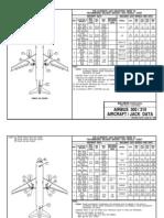 Aircraft Data File 46718