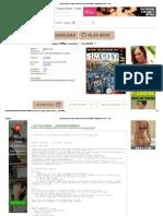 SimCity 2013 PC game Offline version ^^nosTEAM^^ (download torrent) - TPB