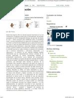 Neurorehabilitación_ Terapia de visualización motora como herramienta clínica en AVE y su base biológica.pdf