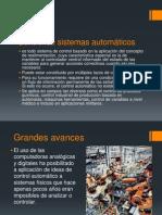 PLC expo